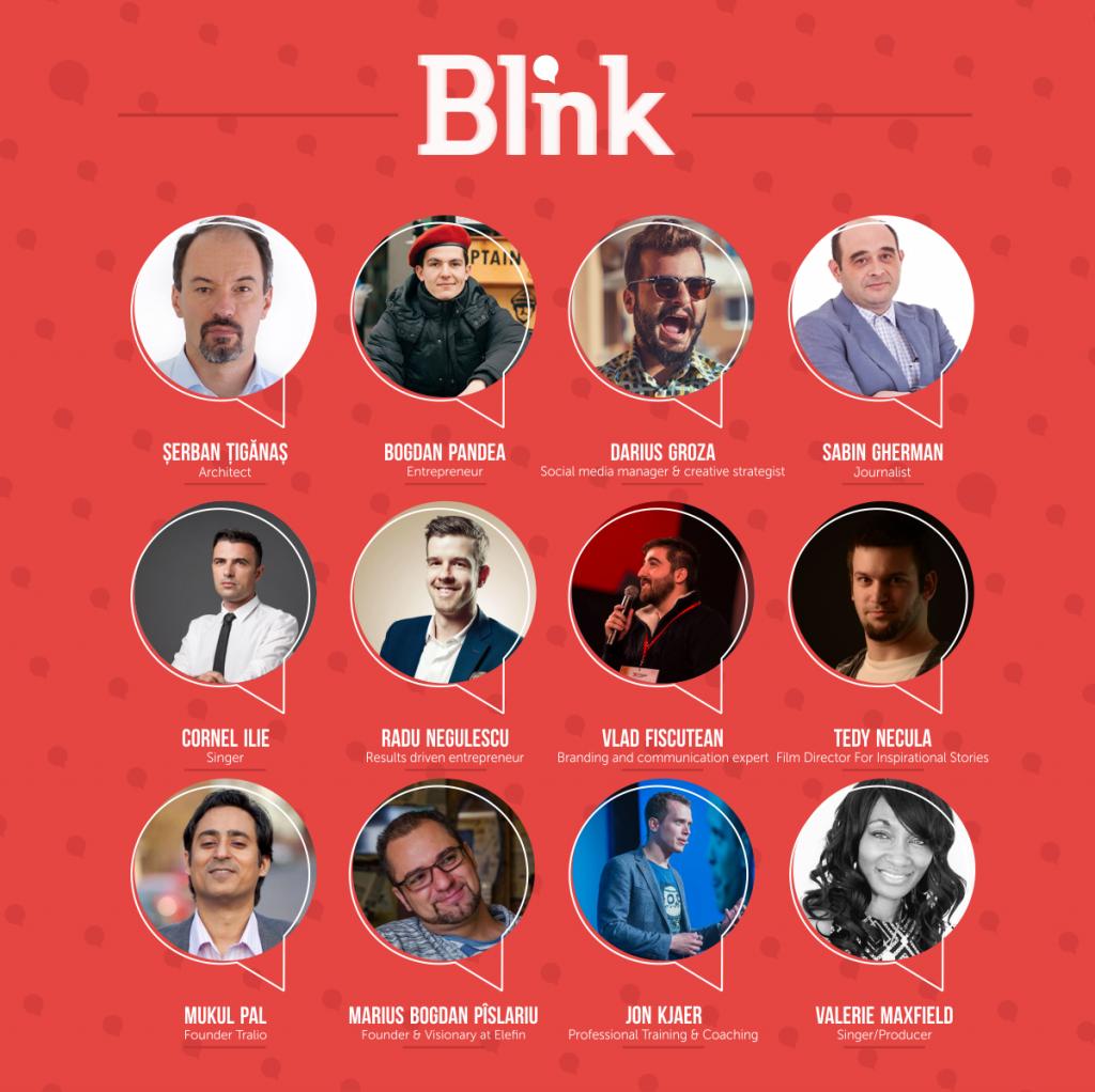 BLINK_Speakeri