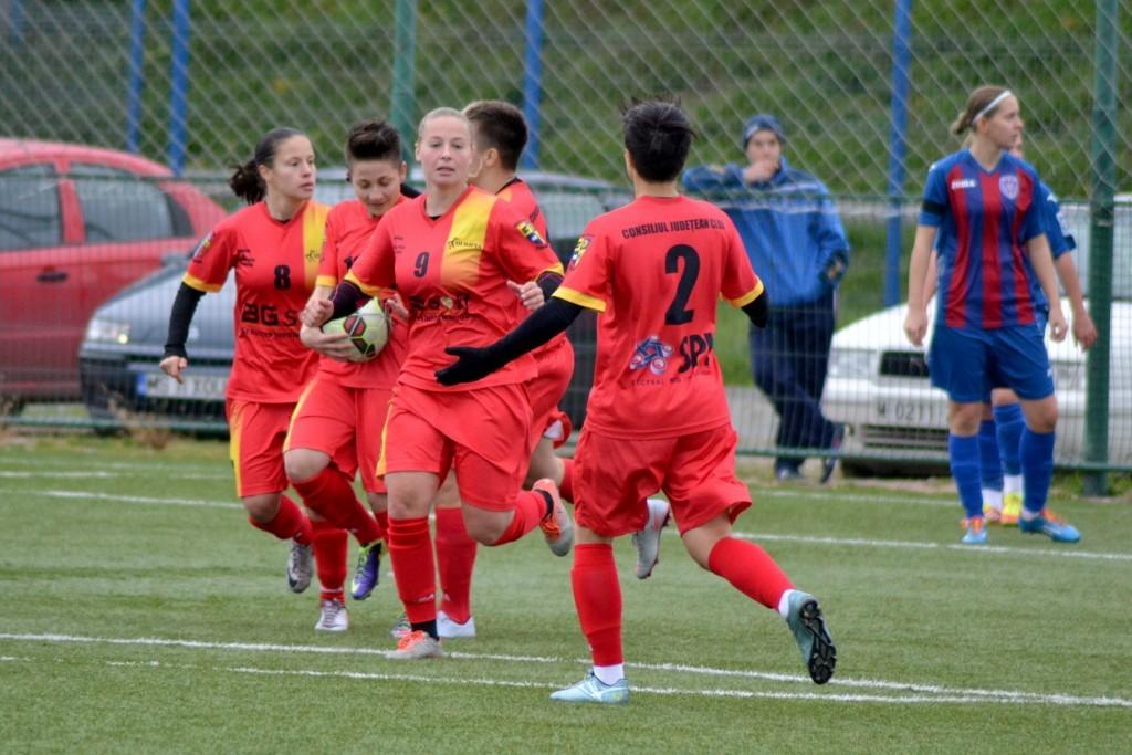 Fotbal-F-ASA-Targu-Mures-Olimpia-Cluj-2-2