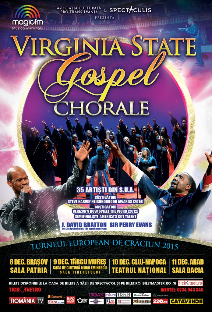 Virginia-State-Gospel-Chorale-Poster