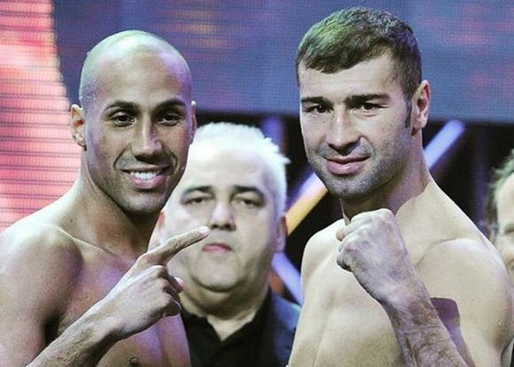 bute si degale