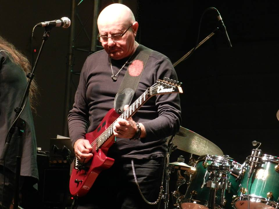costi camarasan cluj blues fest 2015
