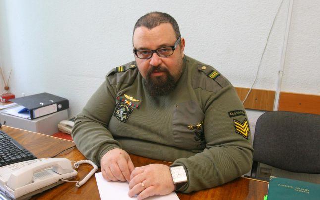 """După Ponta, a demisionat și primarul Sectorului 4, Cristian Popescu """"Piedone""""!"""