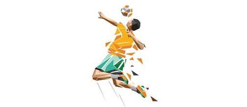 Orange este noul partener principal al Ligii 1 de fotbal și le aduce microbiștilor o nouă ofertă Orange TV Go (P)