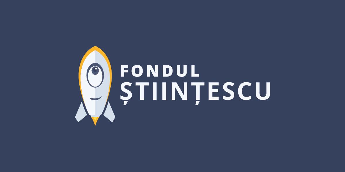 Romanian-American Foundation și Fundația Comunitară Cluj pun la bătaie finanțări de peste 25.000 de euro pentru elevii pasionați de științe exacte.  Termen limită de depunere: 30 noiembrie