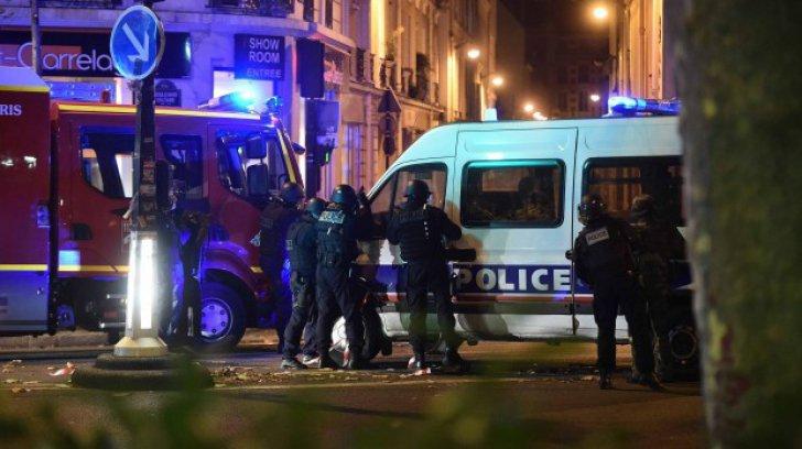 paris atentat terorist