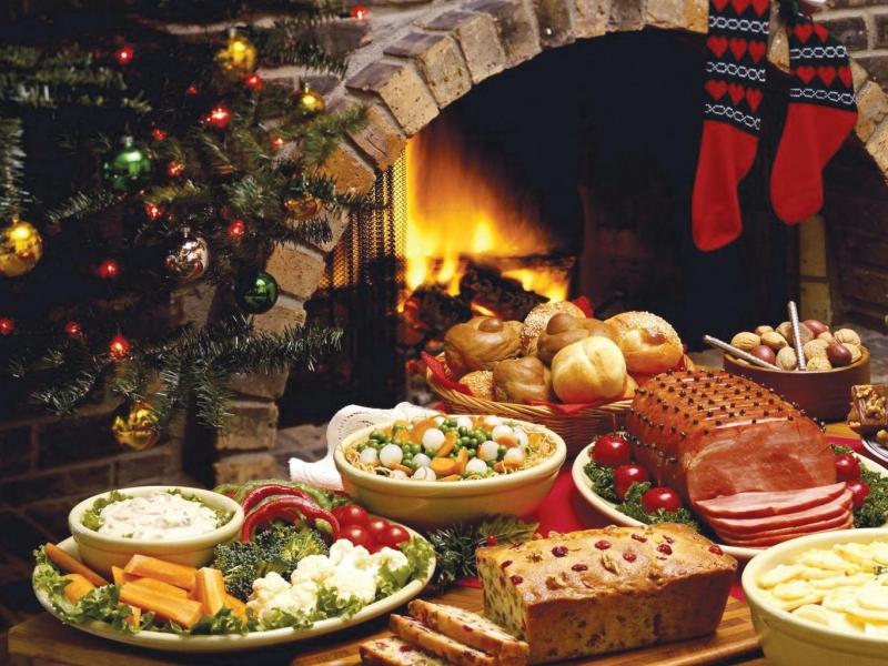 Astăzi a început Postul Crăciunului: tradiţii şi obiceiuri