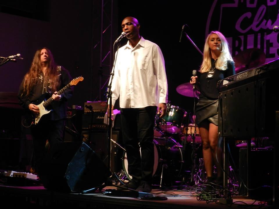 rares totu si dean bowman cluj blues fest 2015
