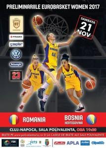 romania - bosnia hertegovina