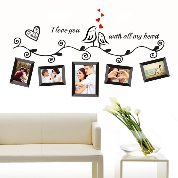 sticker-decorativ-i-love-you