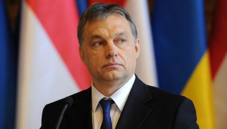 Ungaria vrea să sprijine România în problema migraţiei