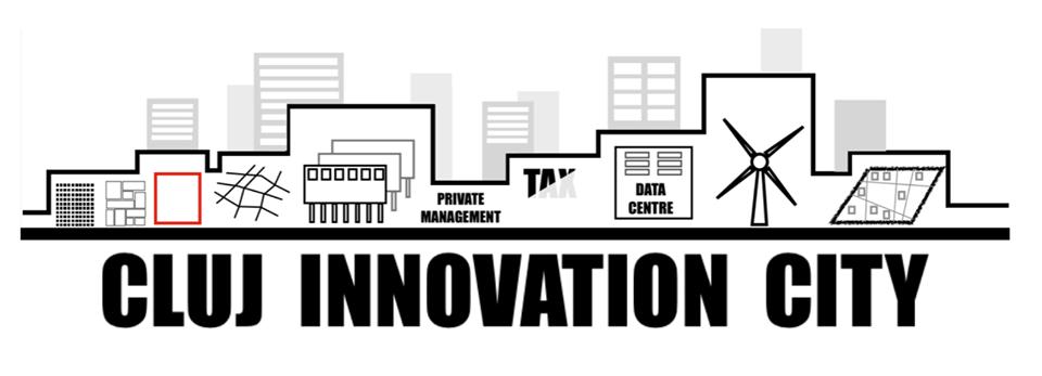 Raportul UE pe cercetare și inovare: Cluj Innovation City, exemplu de inovare