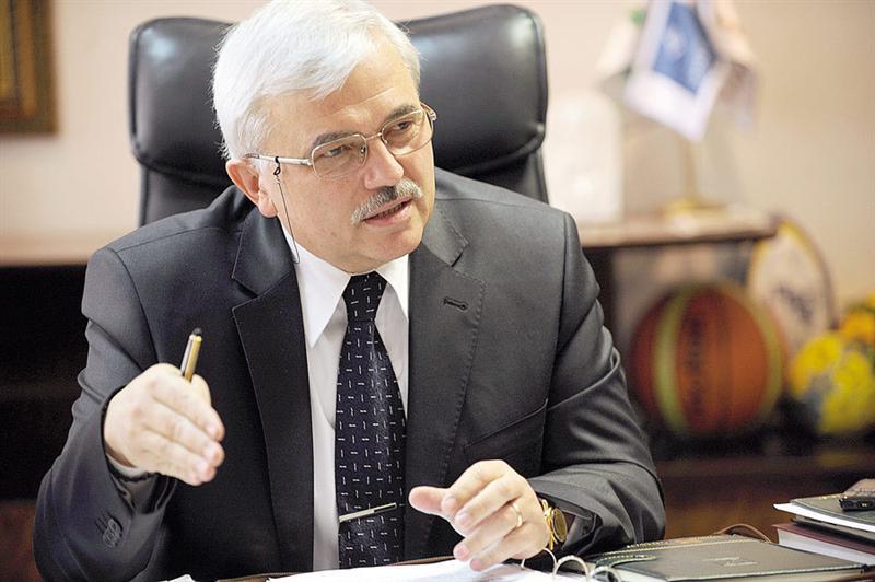 Fostul primar al Dejului și fost director al Loteriei Române, trimis în judecată de DNA