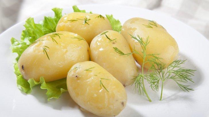cartofi_fierti