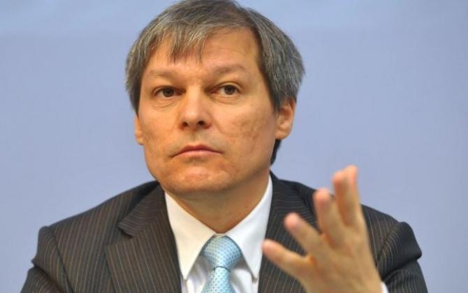 Dacian Cioloș a dat explicații privind banii pentru biserici și culte religioase