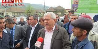 ANI: Un primar din județul Cluj, în conflict de interese