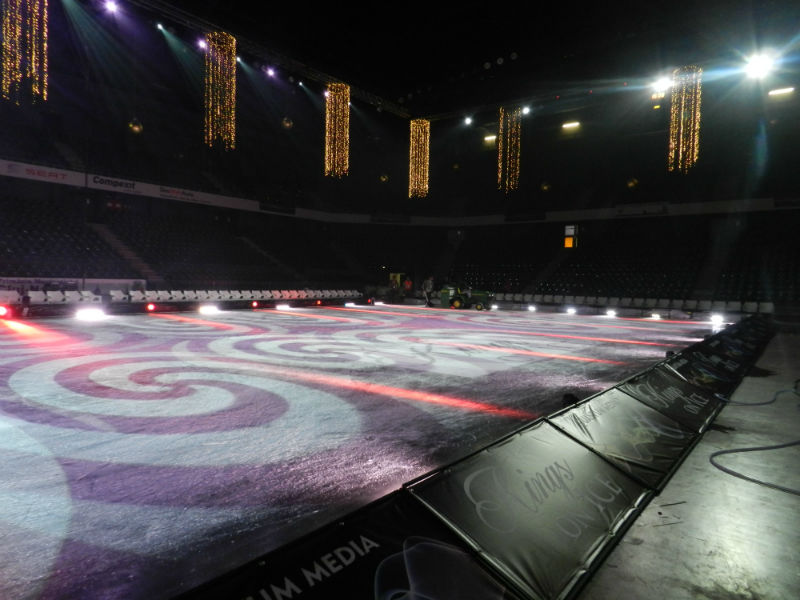kings of ice cluj 2015 18 decembrie