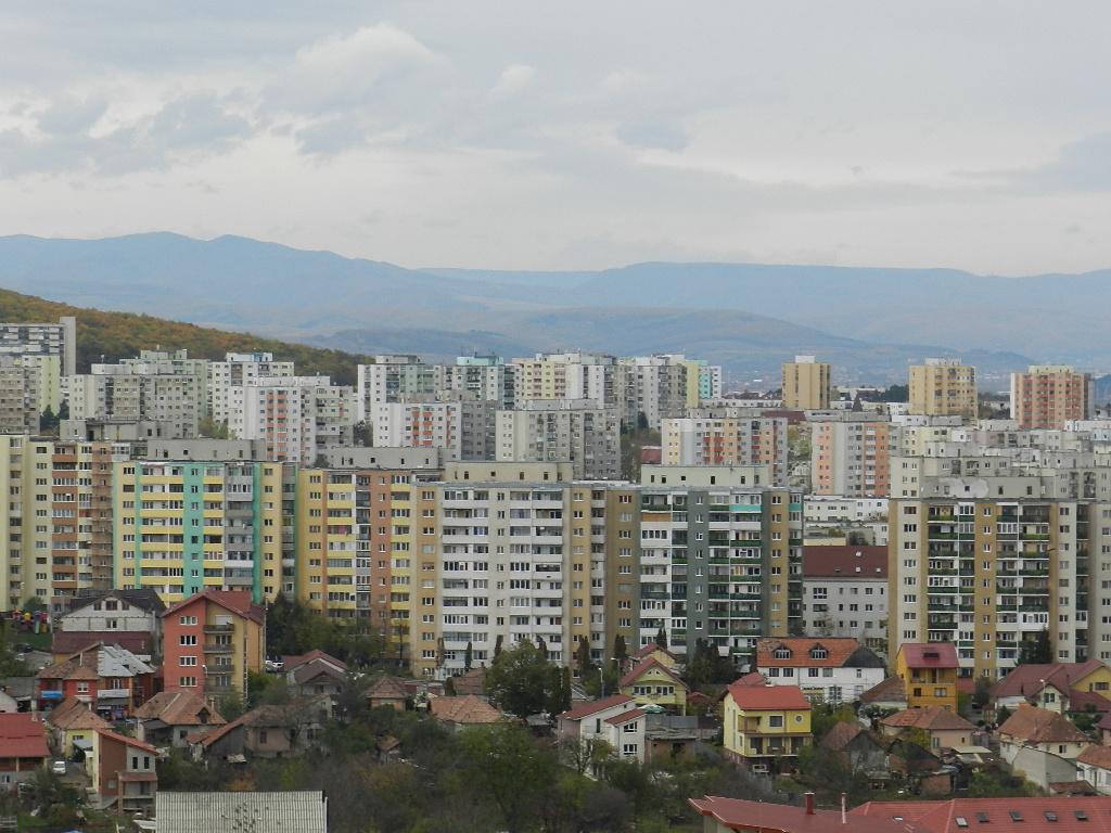 Cresc prețurile locuințelor în 2020! Cluj-Napoca, orașul cu cele mai scumpe apartamente și case din România!