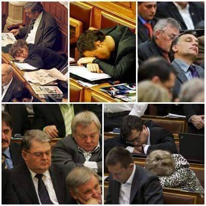 Luna cadourilor pentru aleși! Parlamentarii au dat undă verde proiectului de lege al pensiile speciale în prag de sărbători