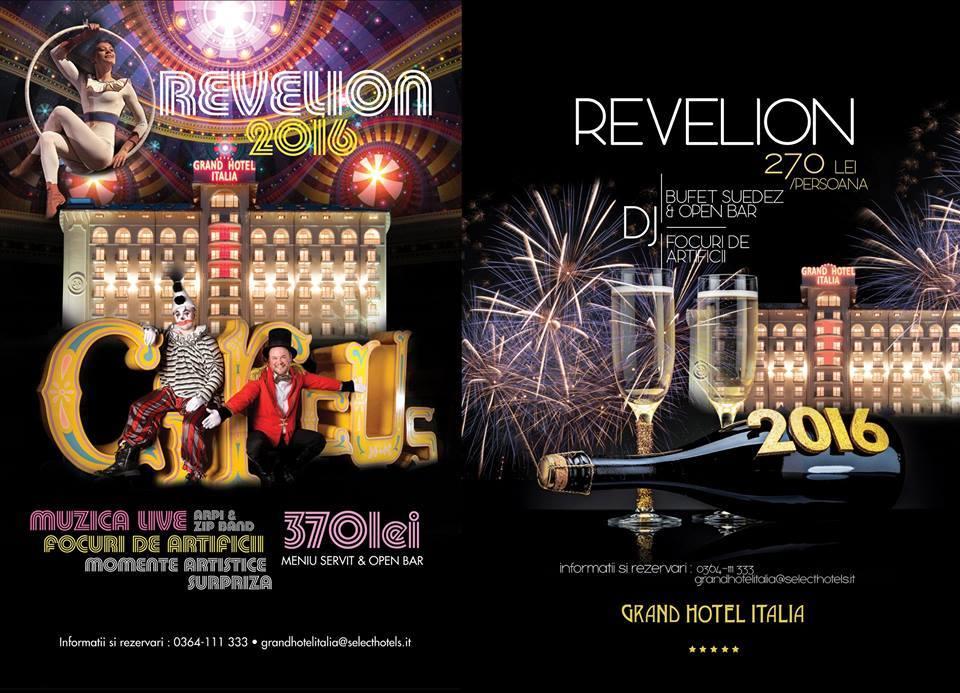 rev 2016 grand hotel italia