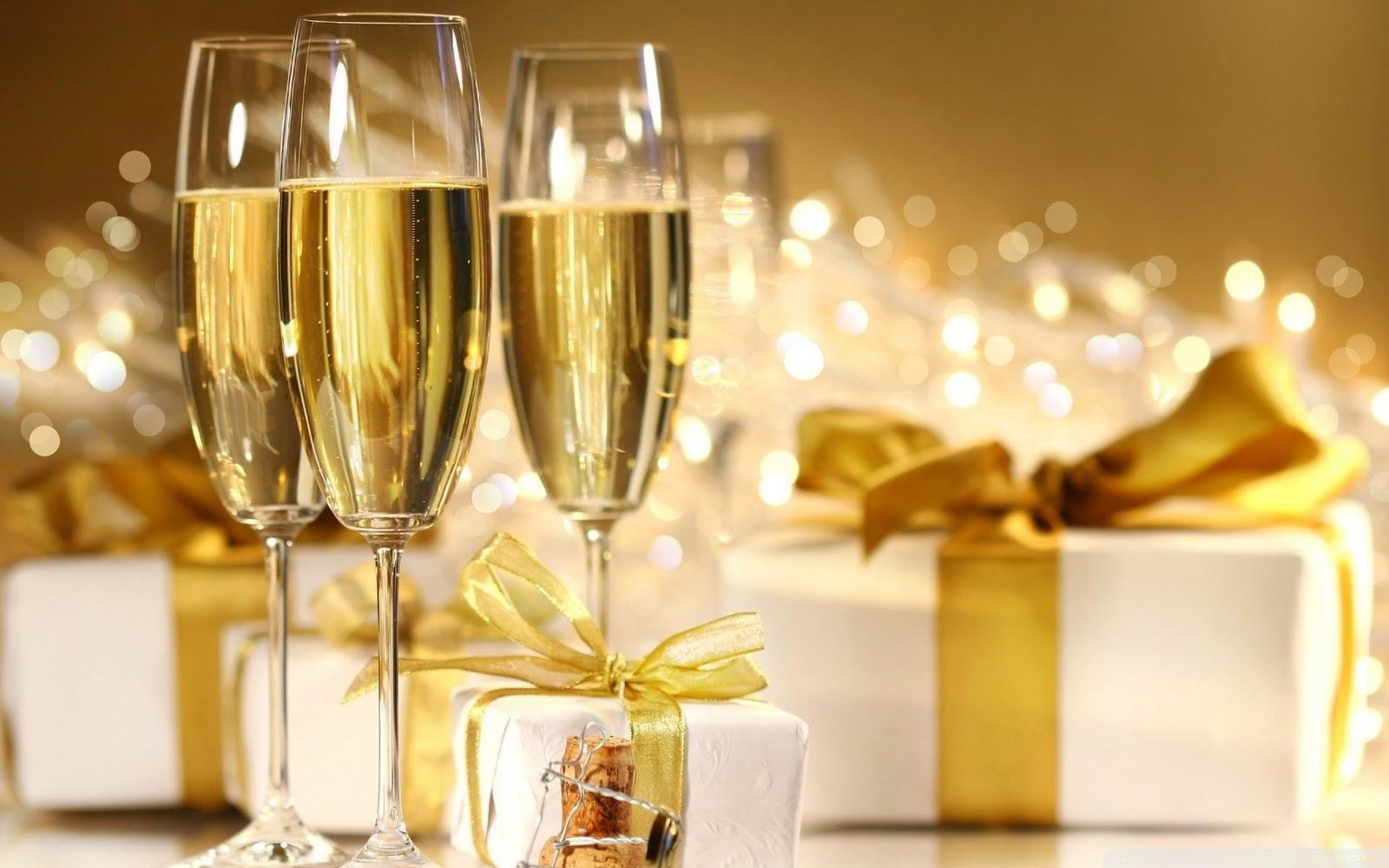 ANAF a amendat cu jumătate de milion de lei o serie de localuri care organizează petreceri de Revelion