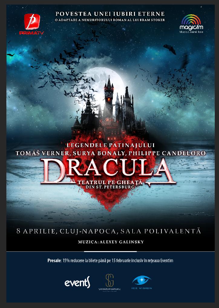 Poster-Dracula-Cluj-2016