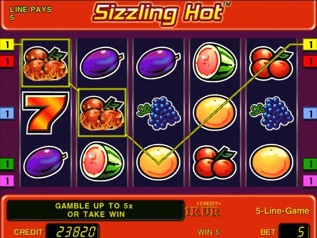 Limitele plăcerii jocurilor de noroc ți le stabilești singur!