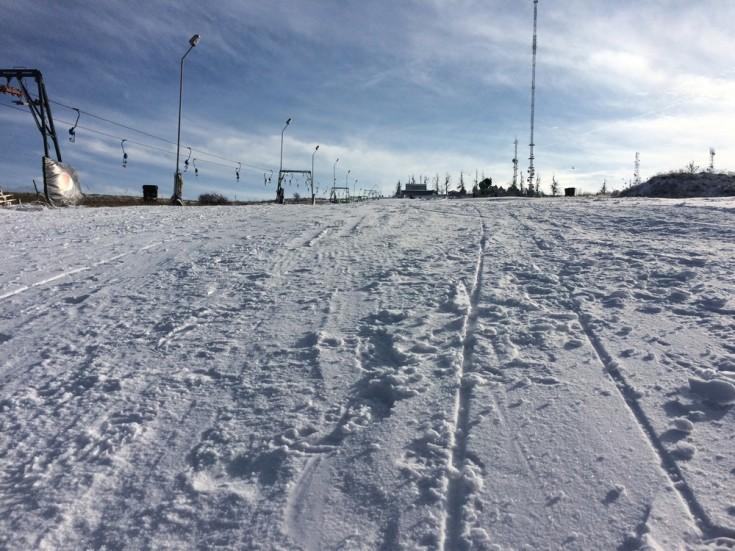 Marți, 5 ianuarie, se deschide Pârtia Feleacu din Cluj! Vezi care vor fi tarifele
