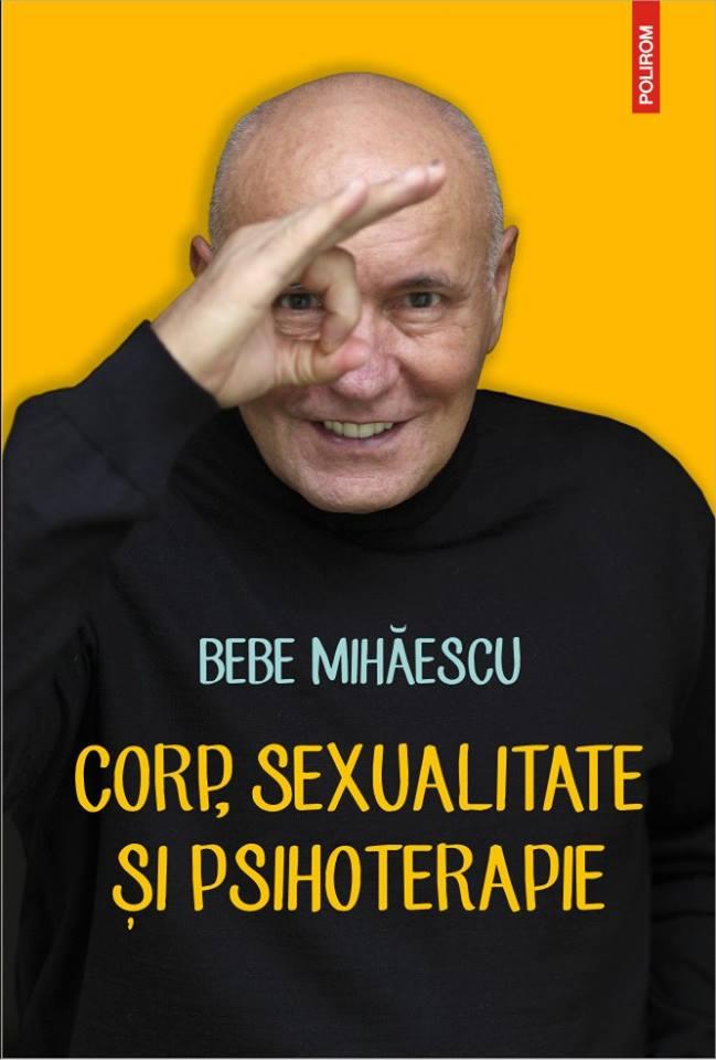 Bebe Mihaescu (1)