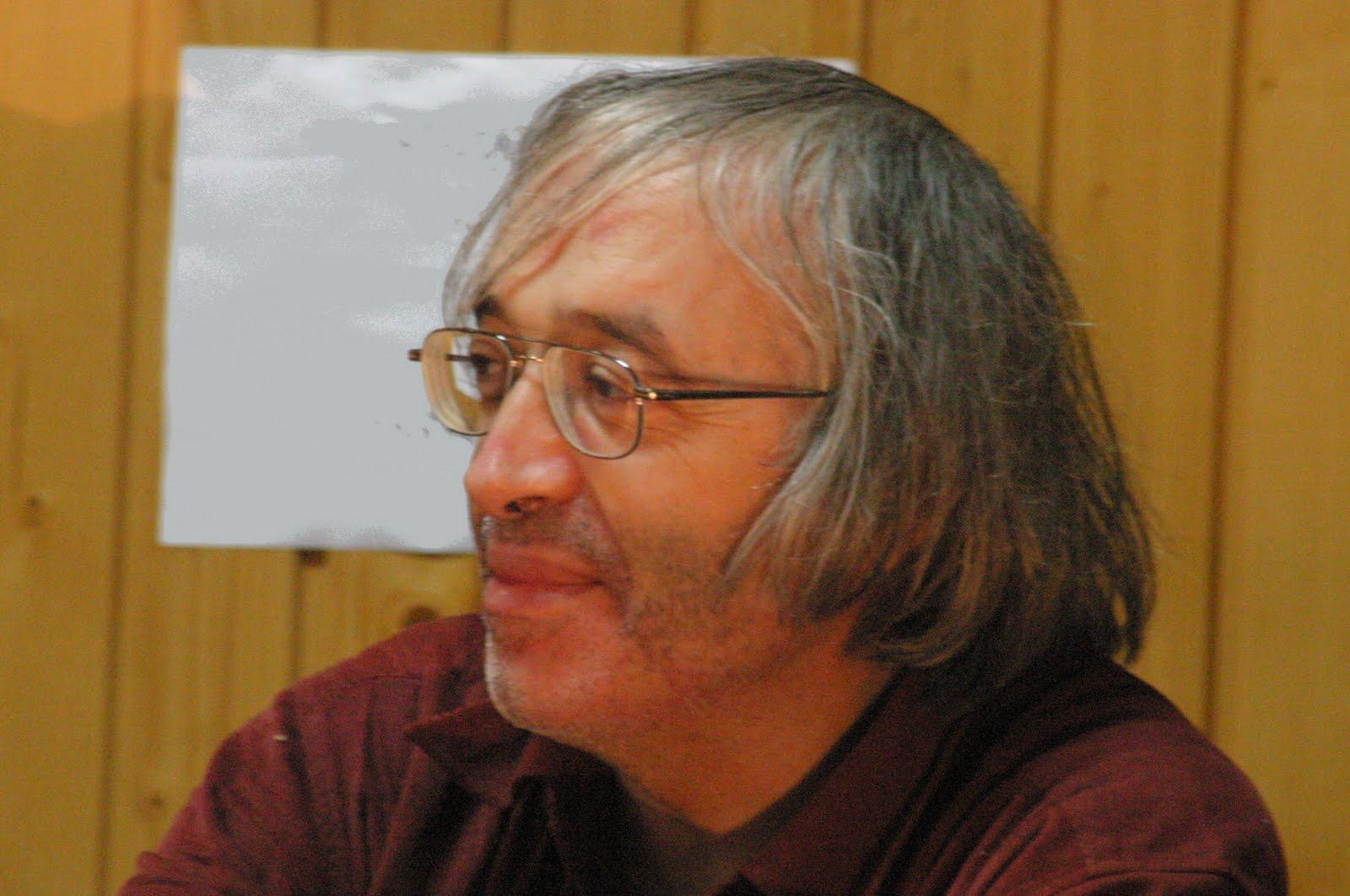 Gregorian Bivolaru, judecat la Cluj în luna mai într-un dosar privind traficul de persoane