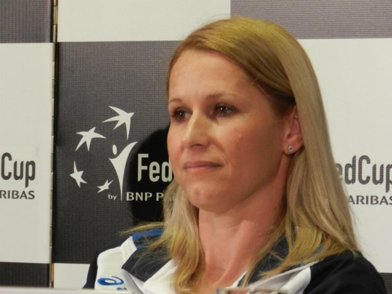 Alina Tecșor