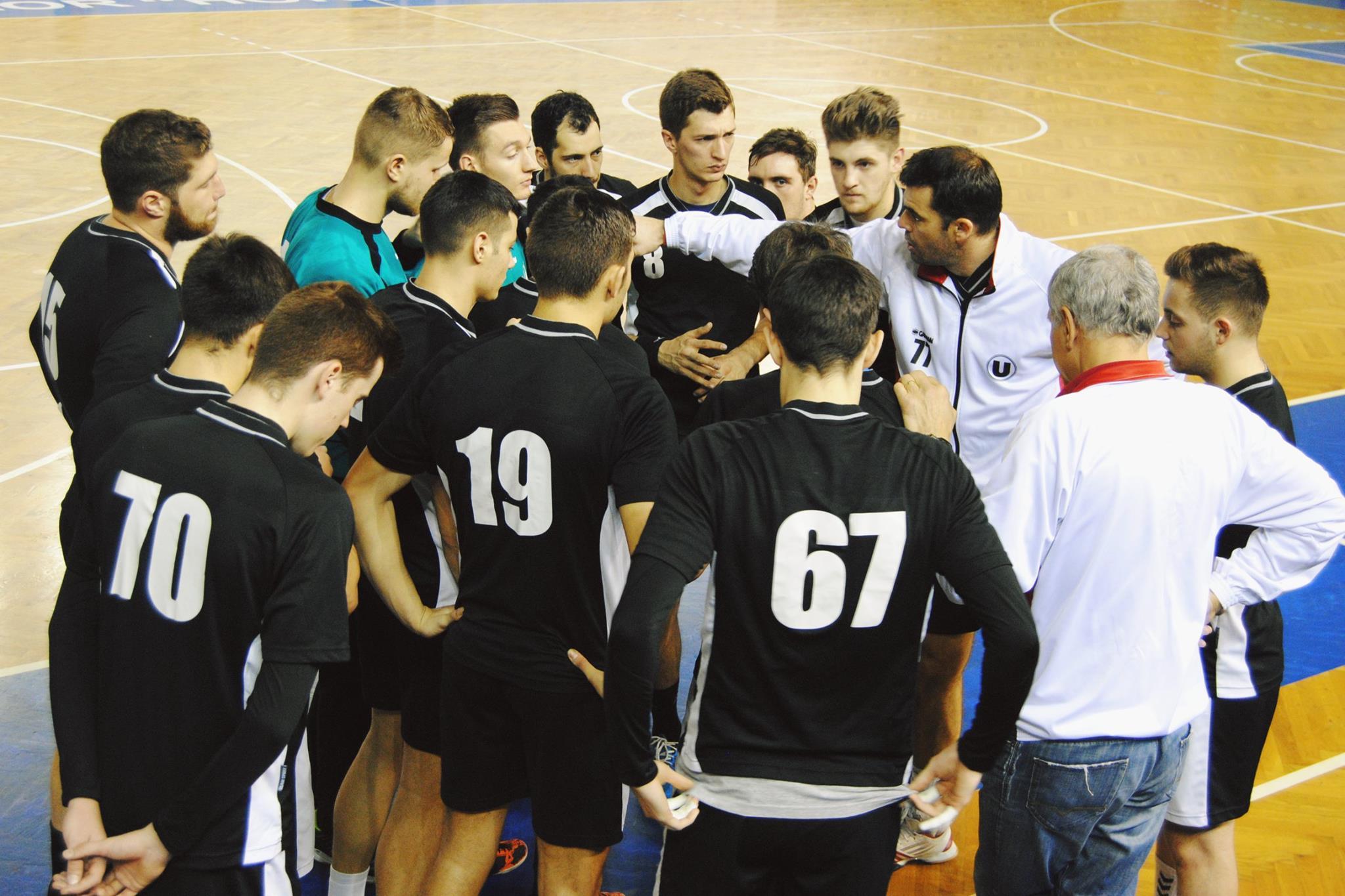 handbal_masculin