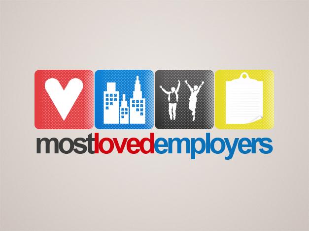 5 factori care influențează rata de retenție a forței de muncă în companiile din România