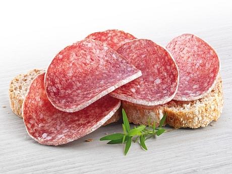 Salamul de Sibiu a devenit produs protejat în Uniunea Europeană