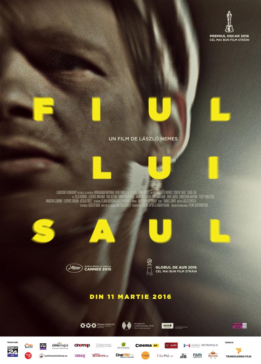 FIUL_LUI_SAUL_RO