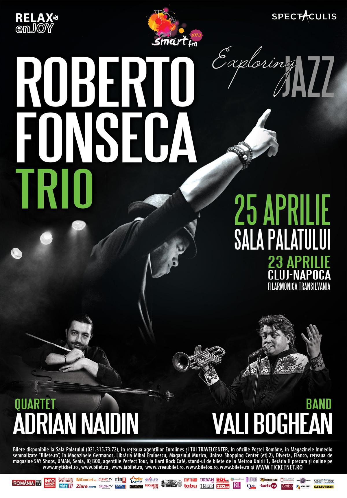 Fonseca_poster