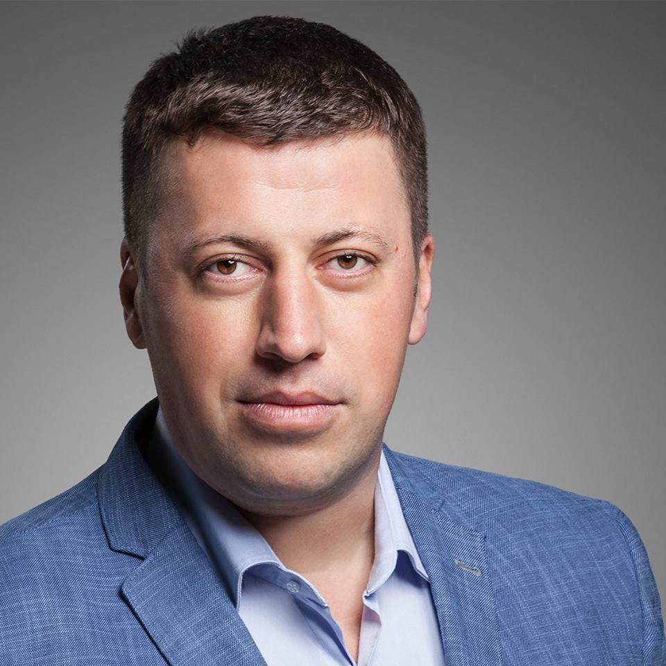 """In calitate de primar, Liviu Alexa vrea sa cumpere 100 de ambulante pentru Cluj! """"Nu ne putem bate joc de sanatatea clujenilor"""" (P)"""