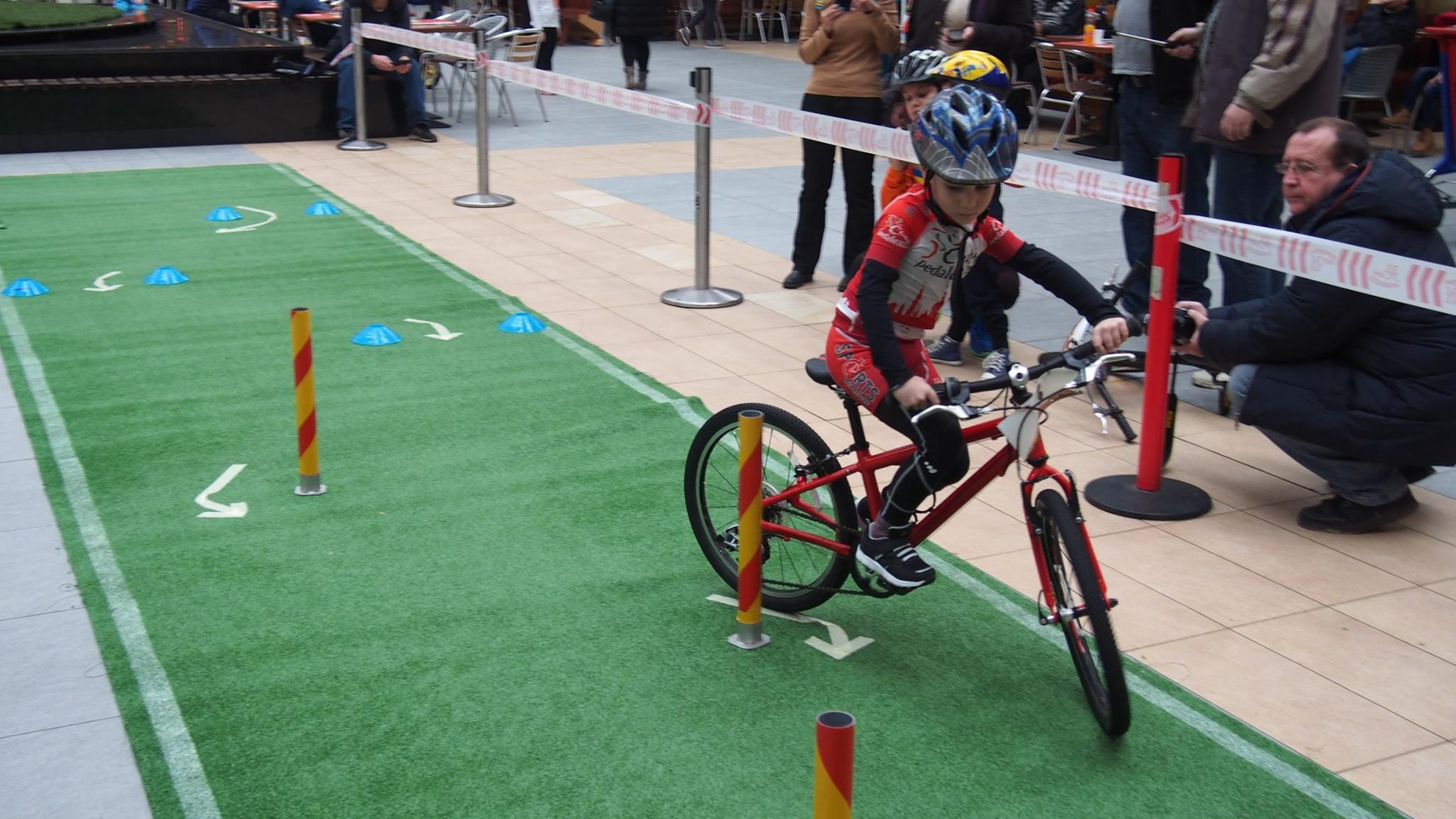micul_biciclist_arhiva_2