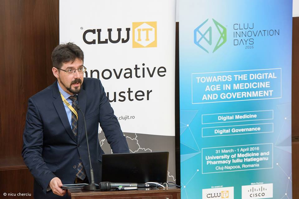 Cluj Innovation Days 2016 foto Nicu Cherciu (2)