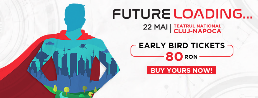Future-Loading-FB-Cover-Early-Bird