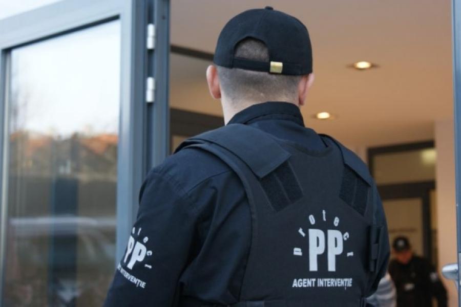 Mai multi participanti si jurnalisti reclama abuzuri ale agentilor de paza ai firmei PP Protect la meciul de Fed Cup din weekend-ul trecut! – EXCLUSIV