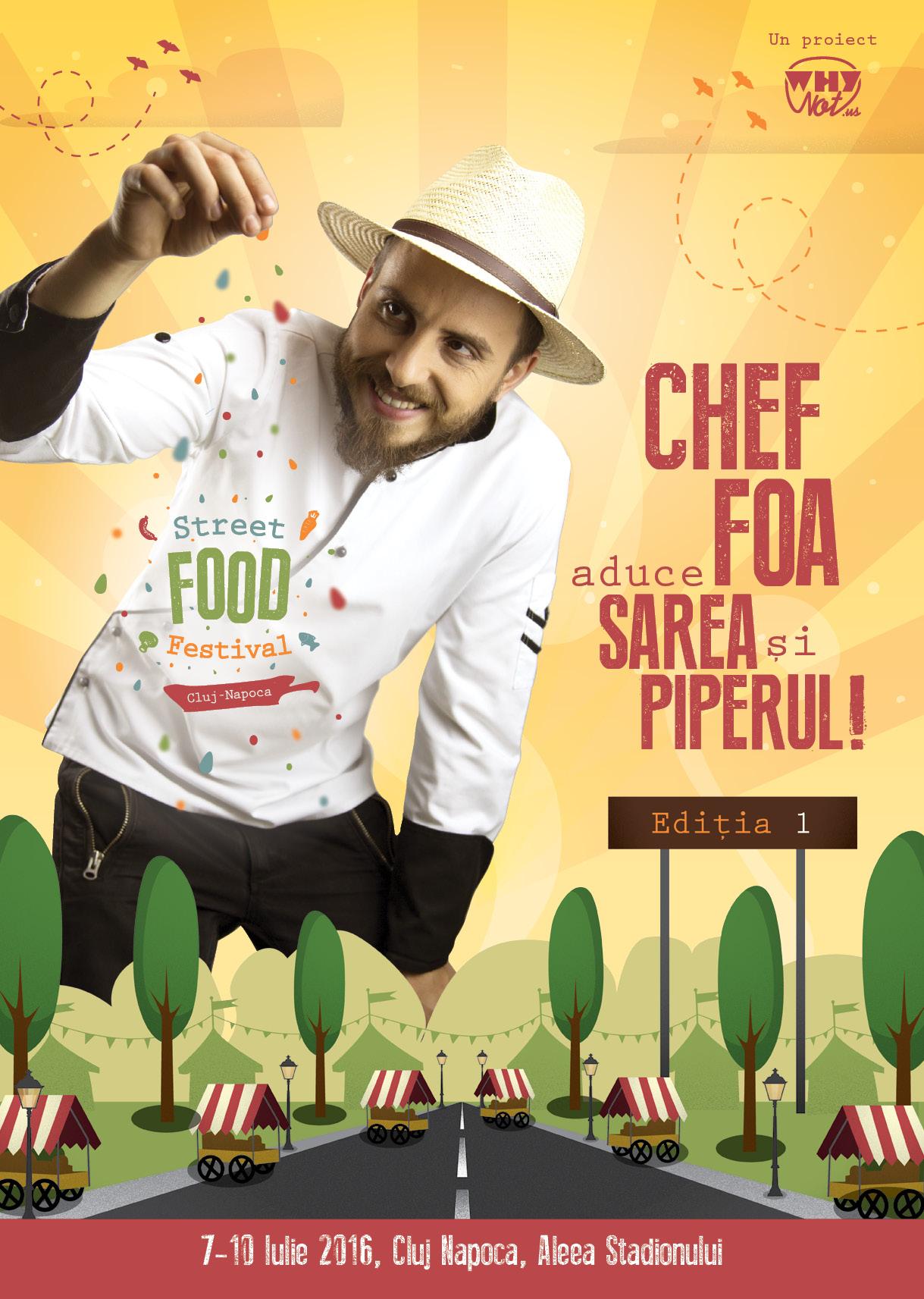 SFF_Chef Foa
