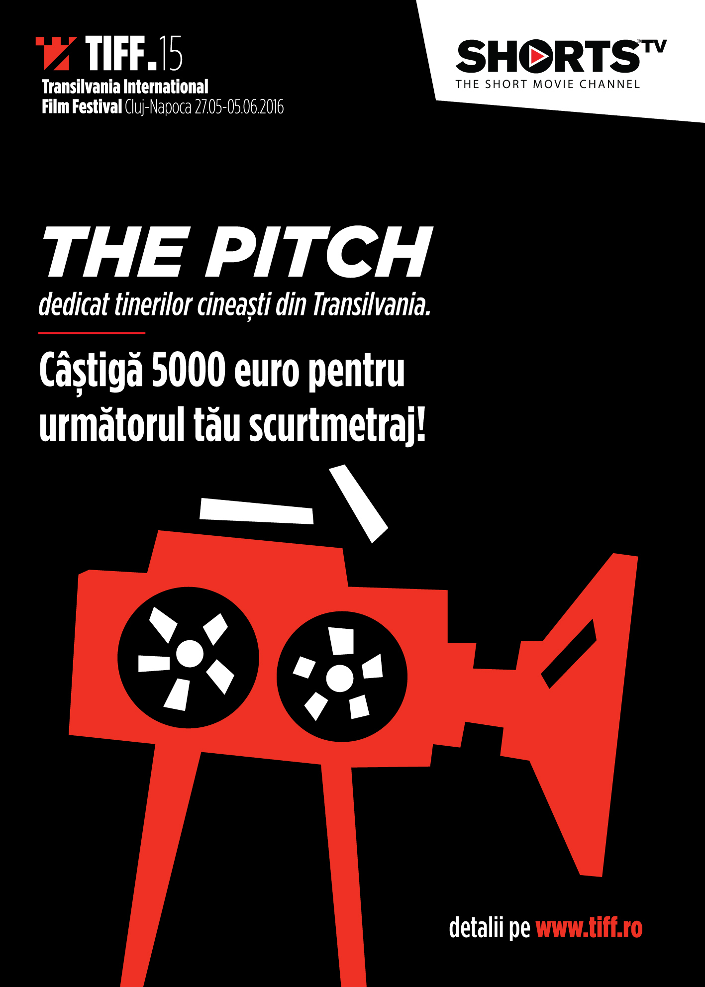 The Pitch_TIFF