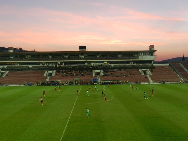 stadion gruia cluj