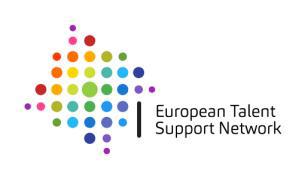 European_Talent_Support_Network