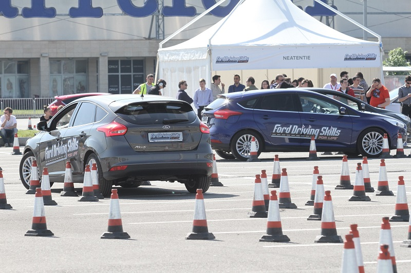 Ford Driving Skills For Life_arhiva_3