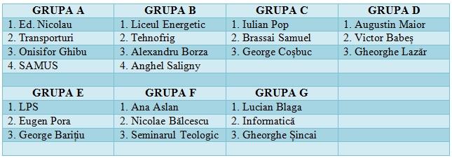 Grupe-cupa-liceelor-2016