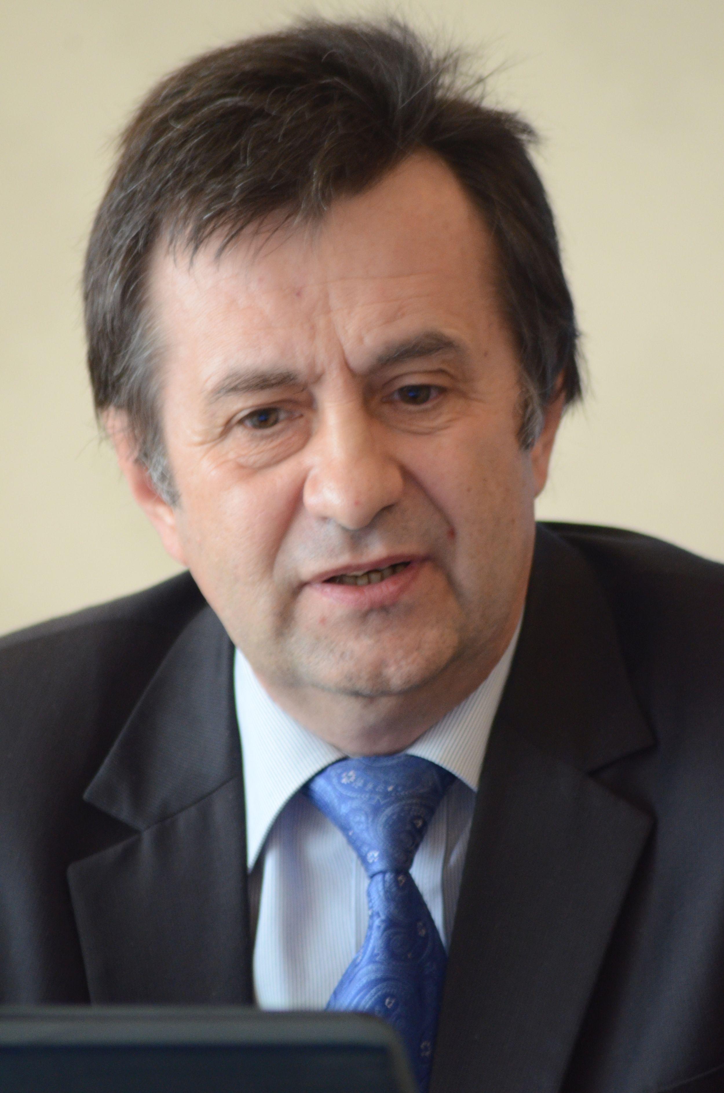 Mitras Dudas