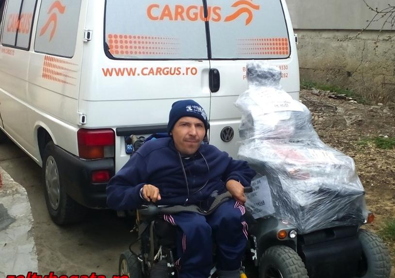 carucior_1_0