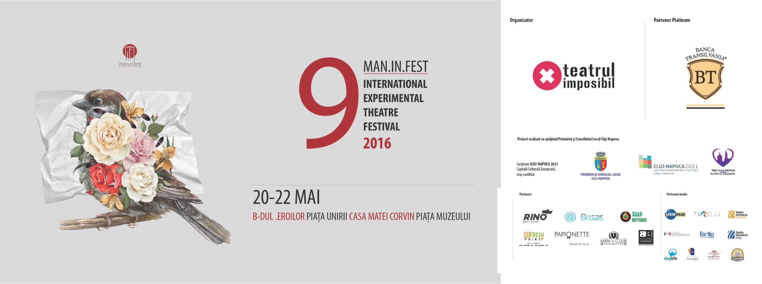 facebook cover ManIn FEST
