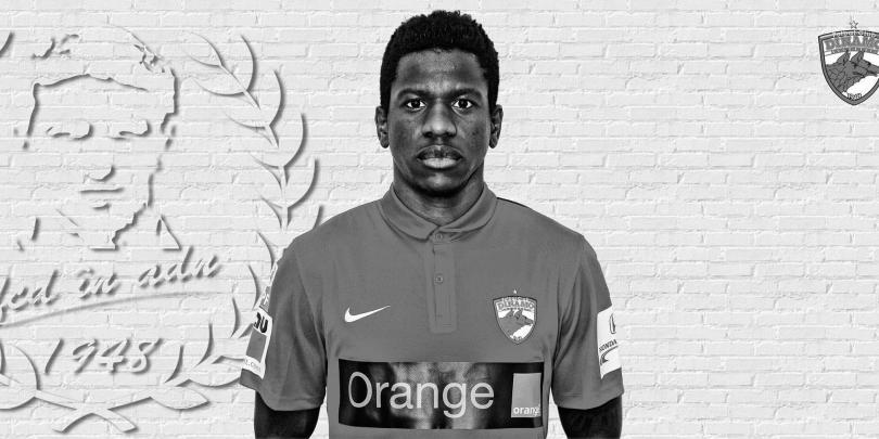Doliu în fotbalul românesc! Camerunezul Patrick Ekeng de la Dinamo a murit!